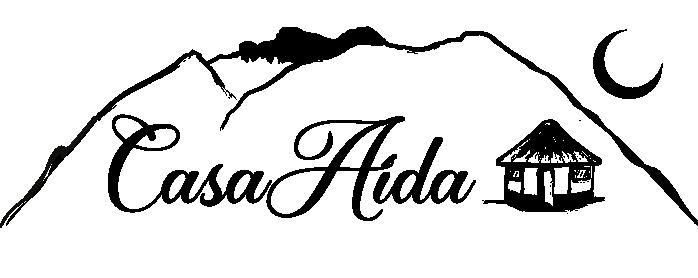 logo-casa-aida-fondo-transparente